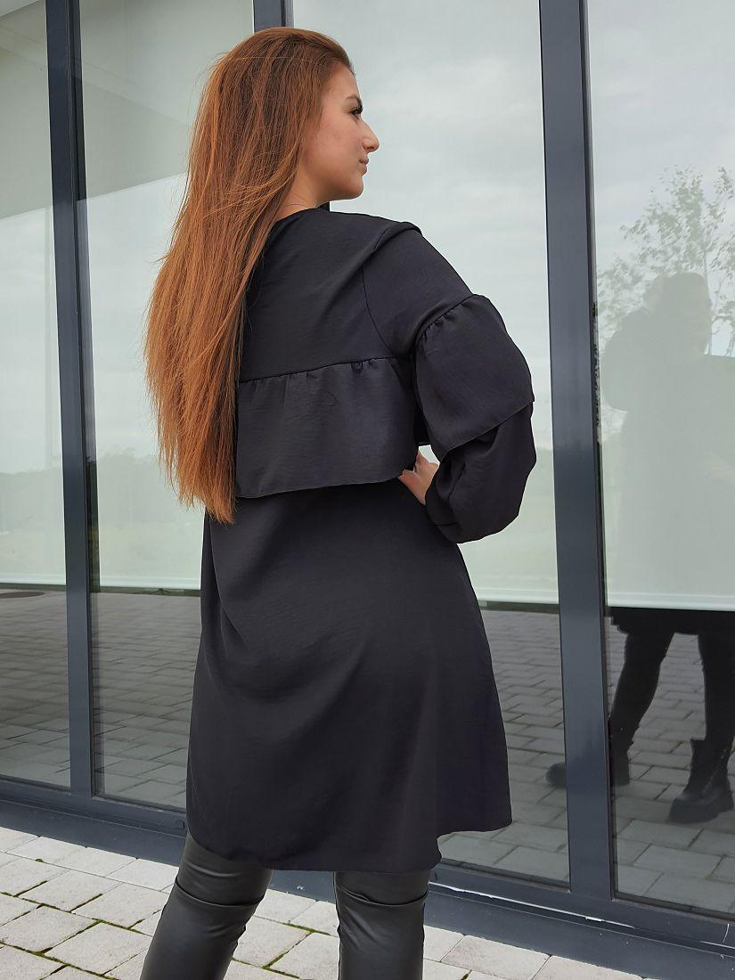 haljina-sarah-3704_3.jpg