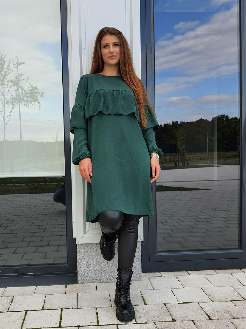 haljina-sarah-3704_4.jpg