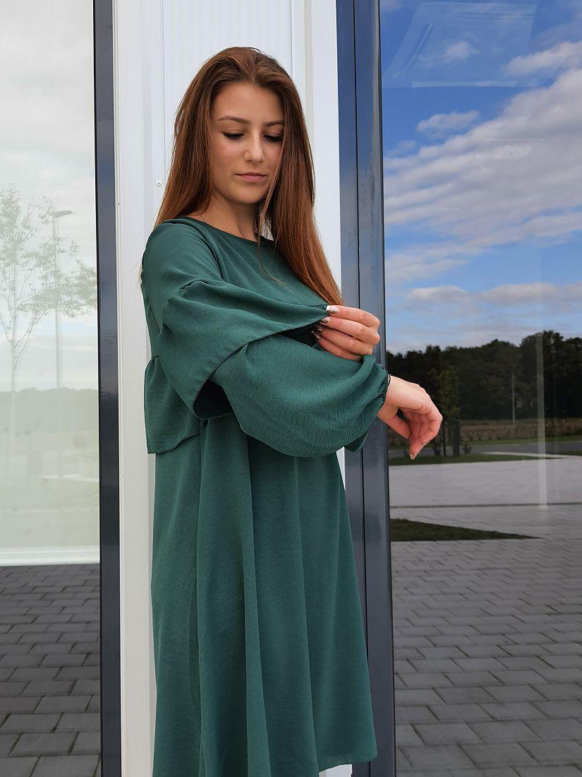 haljina-sarah-3704_5.jpg