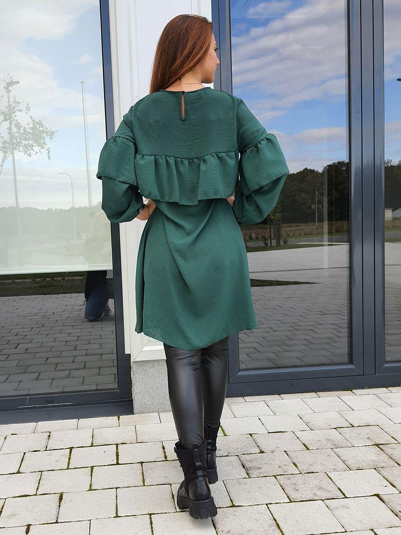 haljina-sarah-3704_6.jpg