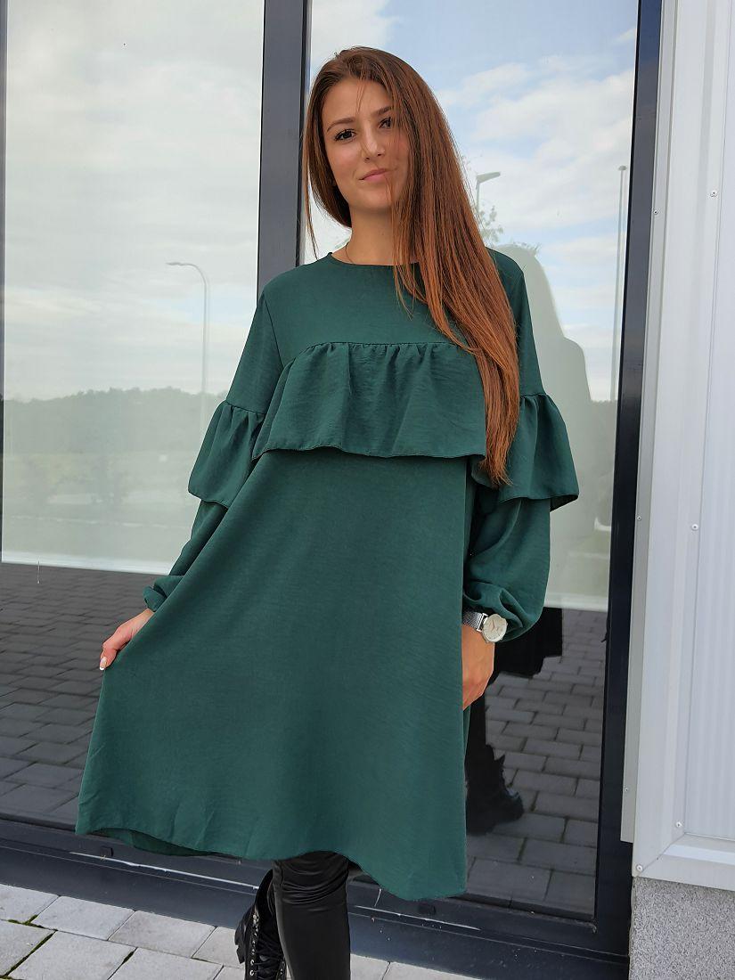 haljina-sarah-3704_7.jpg