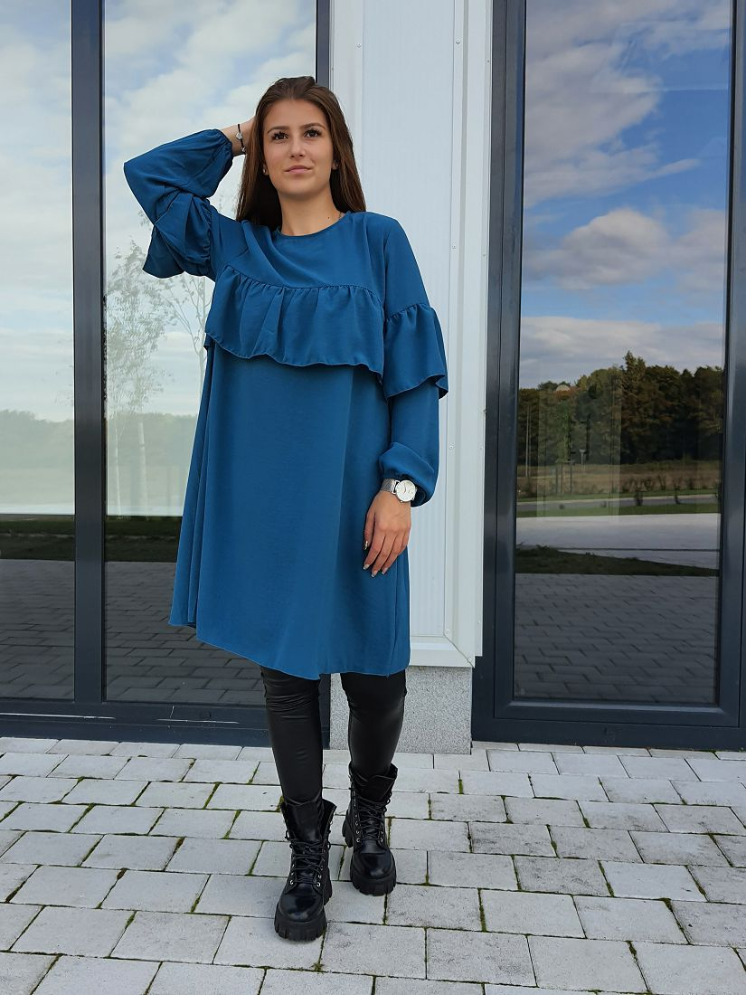 haljina-sarah-3704_8.jpg