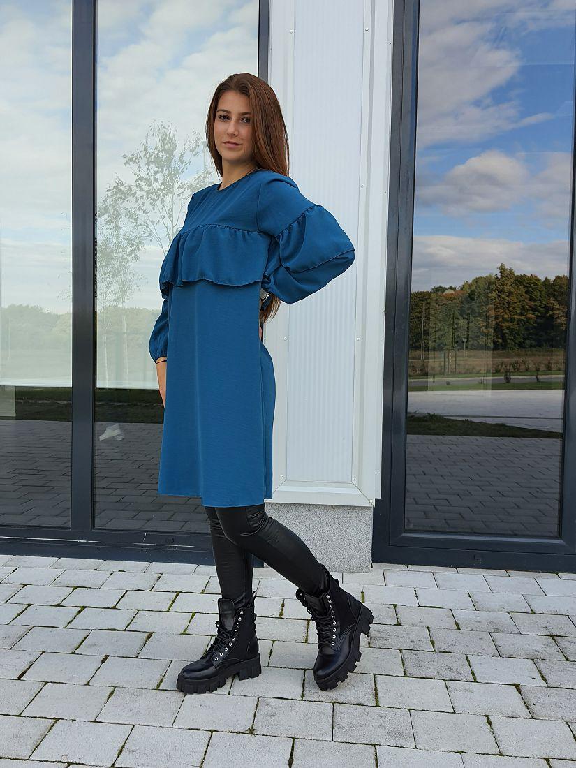 haljina-sarah-3704_9.jpg