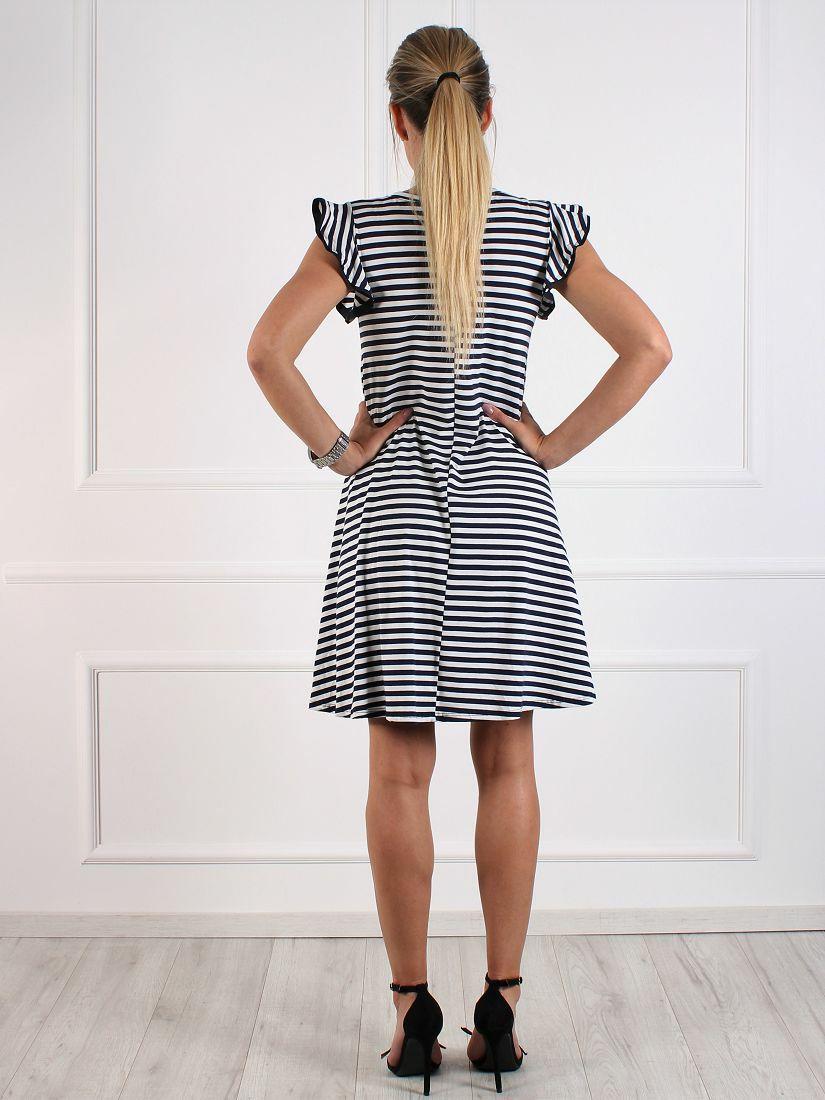 haljina-scar-3461_6.jpg