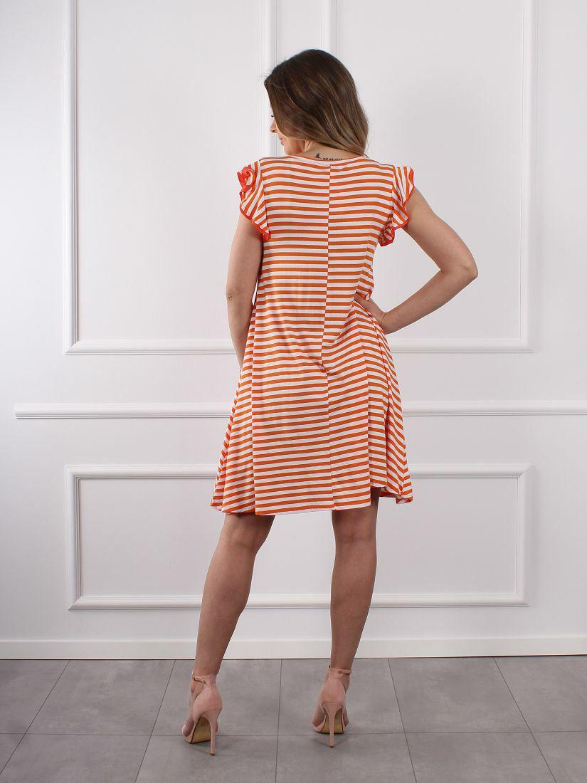 haljina-scar-3461_8.jpg