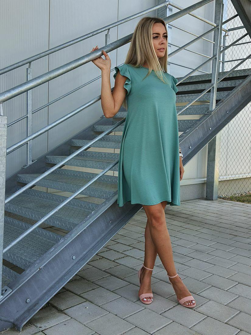 haljina-scar-3462_10.jpg