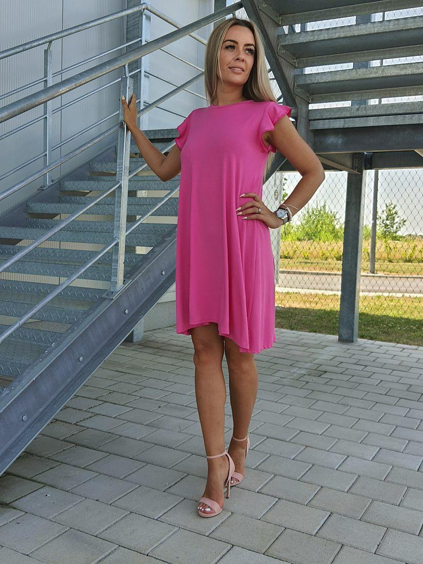 haljina-scar-3462_9.jpg