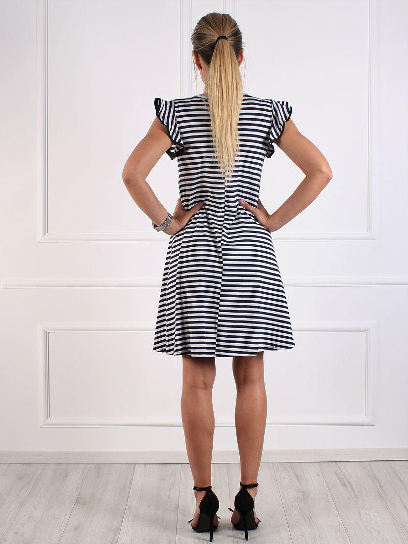 haljina-scar-pruge-3151_12.jpg