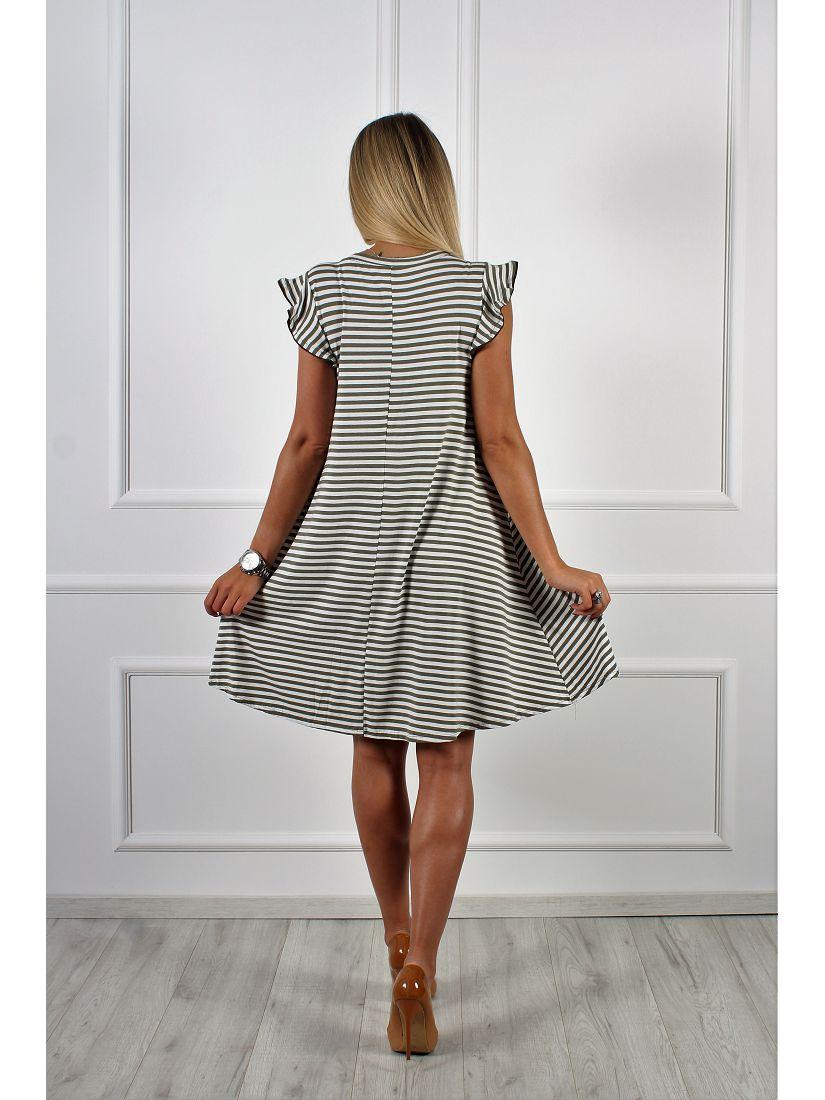 haljina-scar-pruge-3151_15.jpg