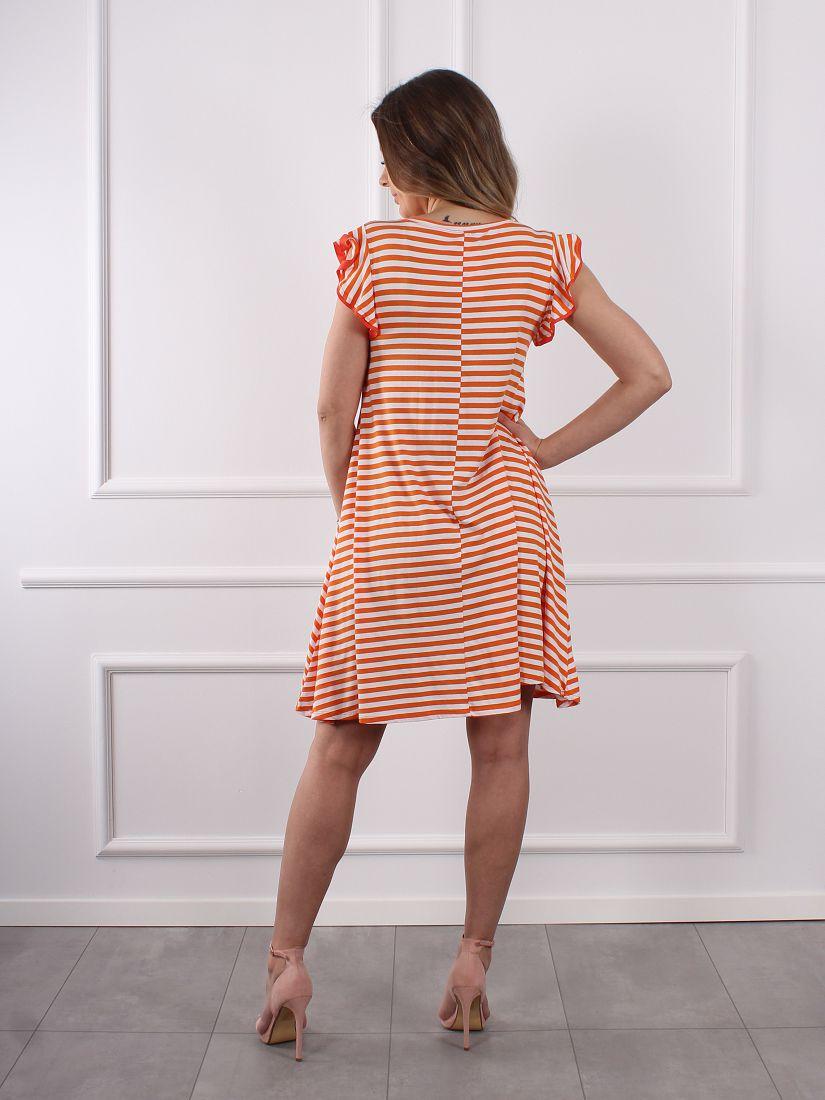haljina-scar-pruge-3151_6.jpg