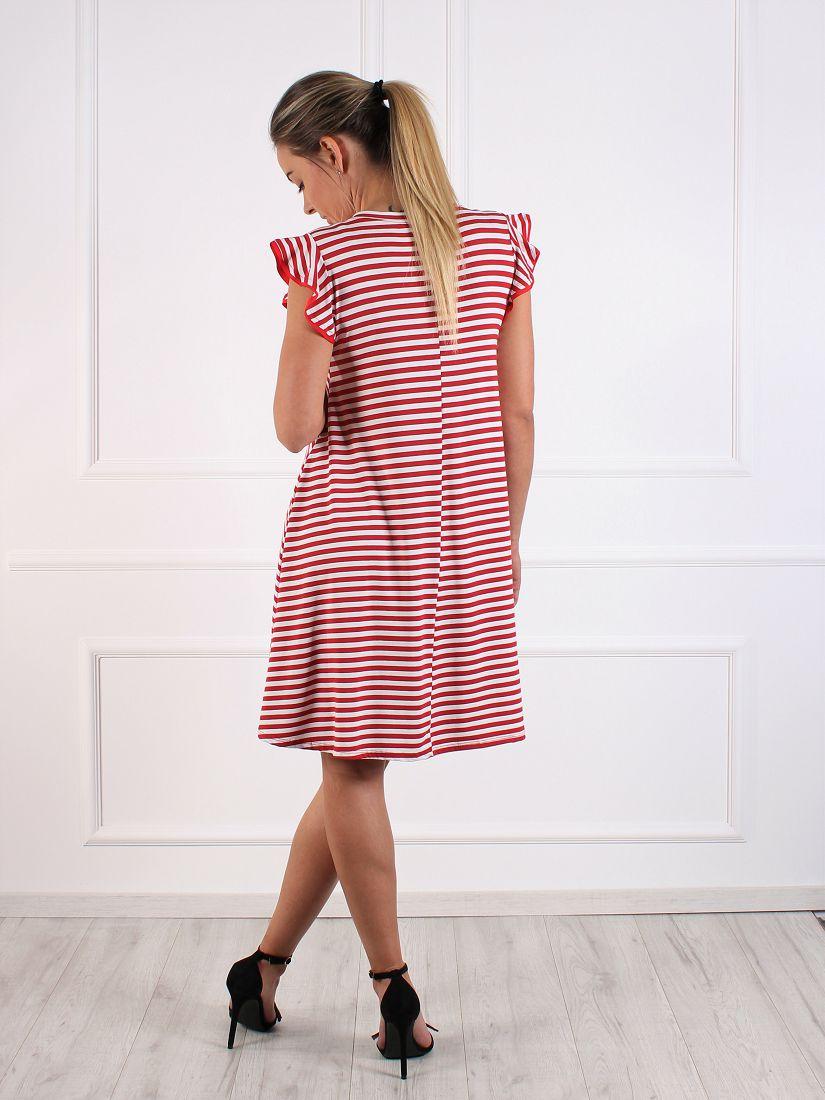 haljina-scar-pruge-3151_9.jpg