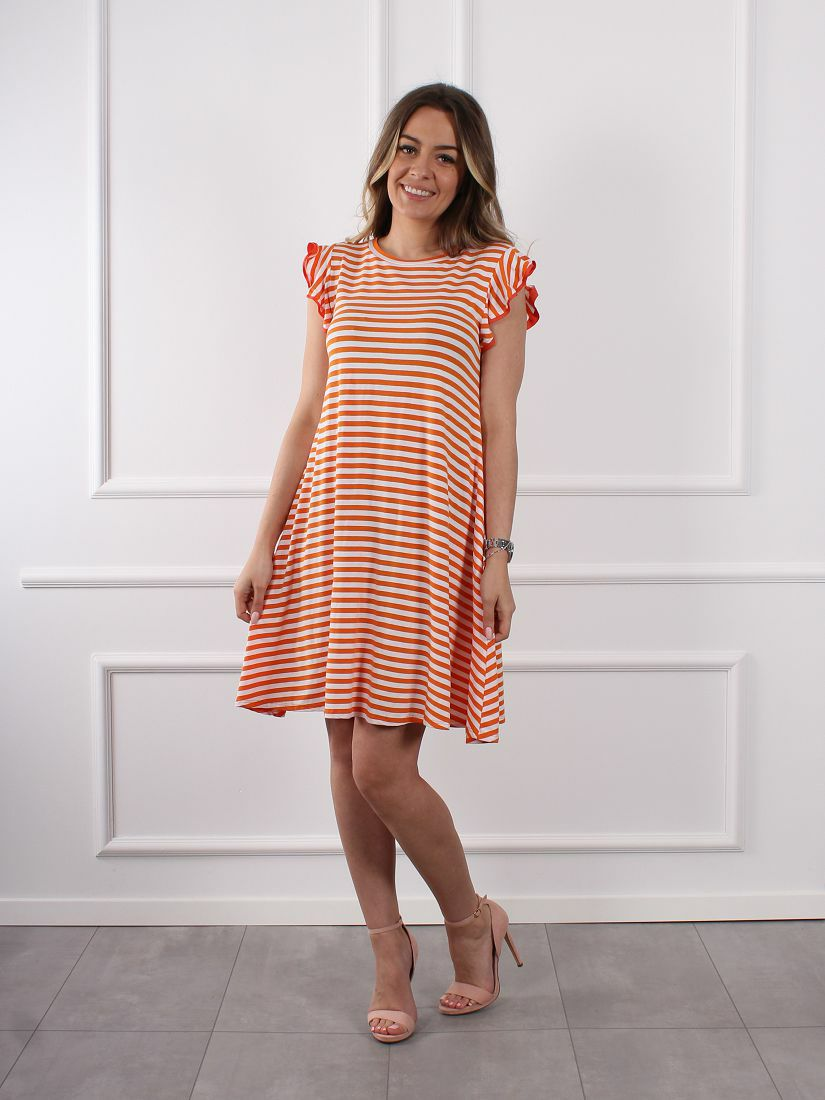 haljina-scarpruge-3461_10.jpg