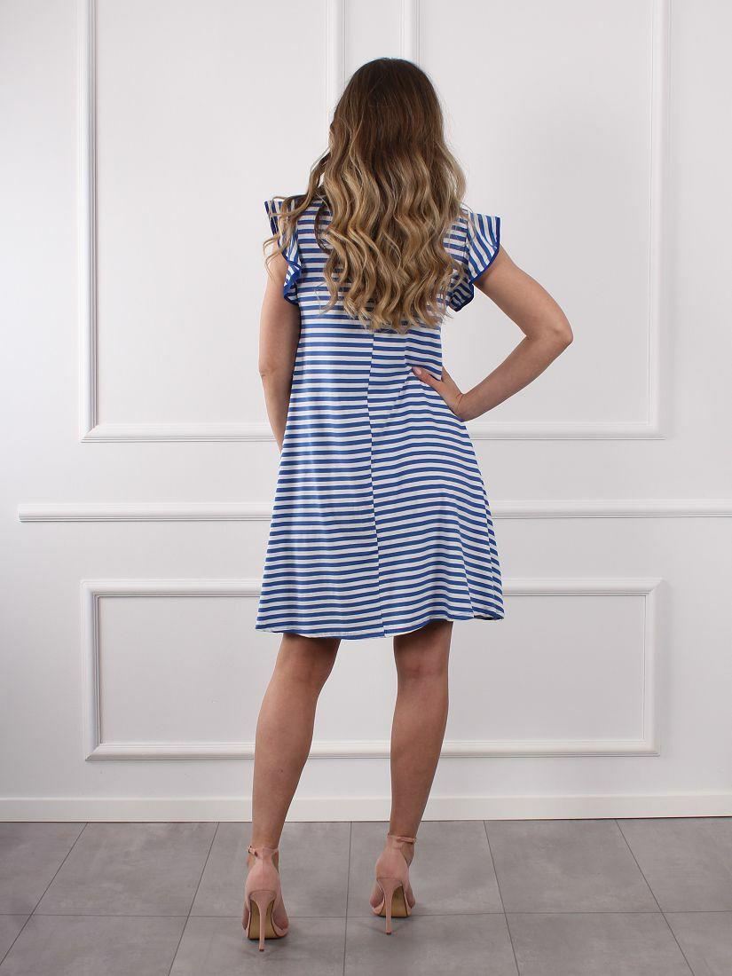 haljina-scarpruge-3461_11.jpg