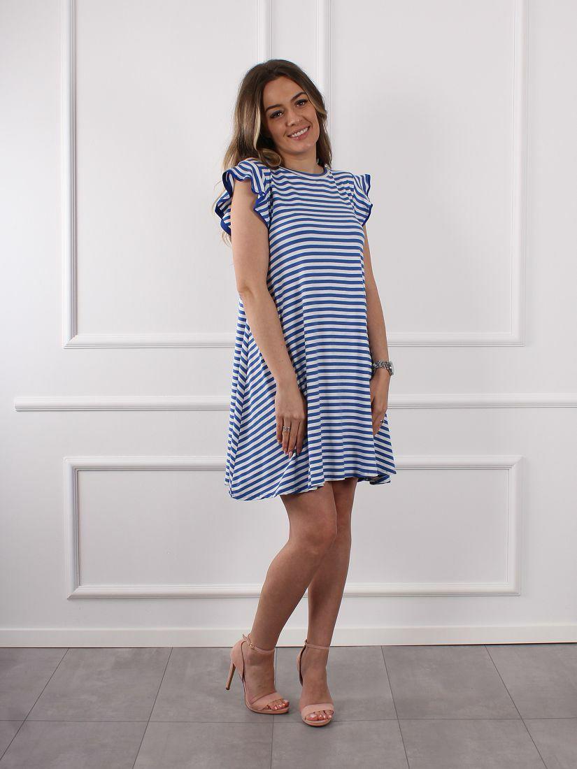 haljina-scarpruge-3461_13.jpg