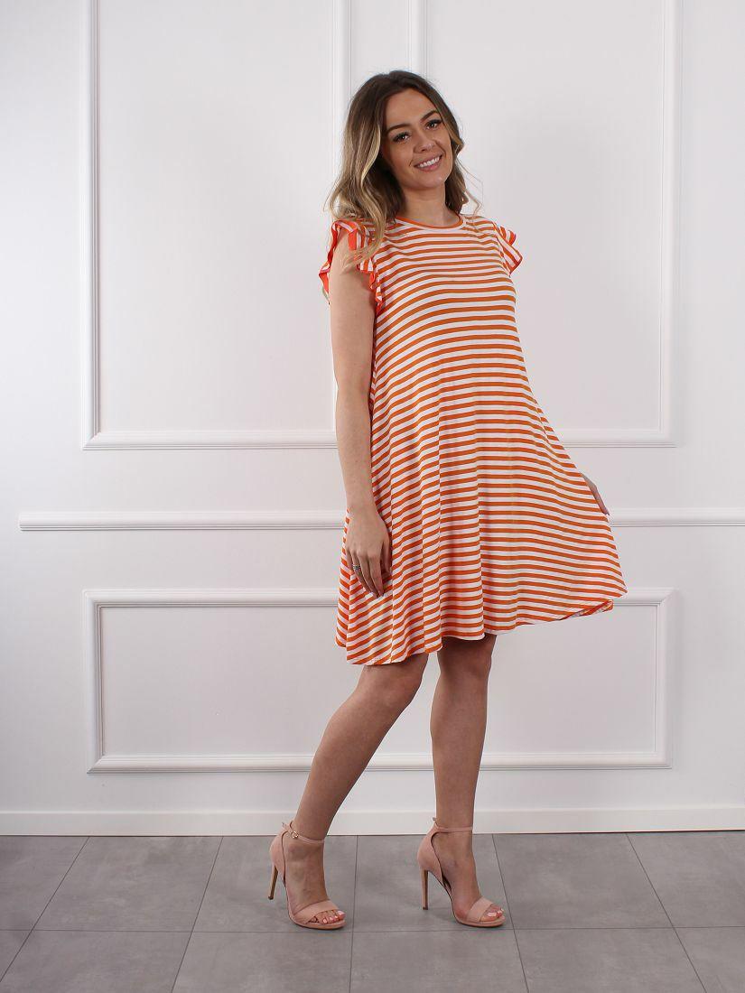 haljina-scarpruge-3461_9.jpg