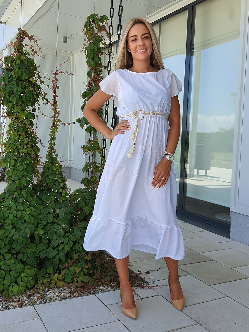 haljina-scotty-3424_1.jpg