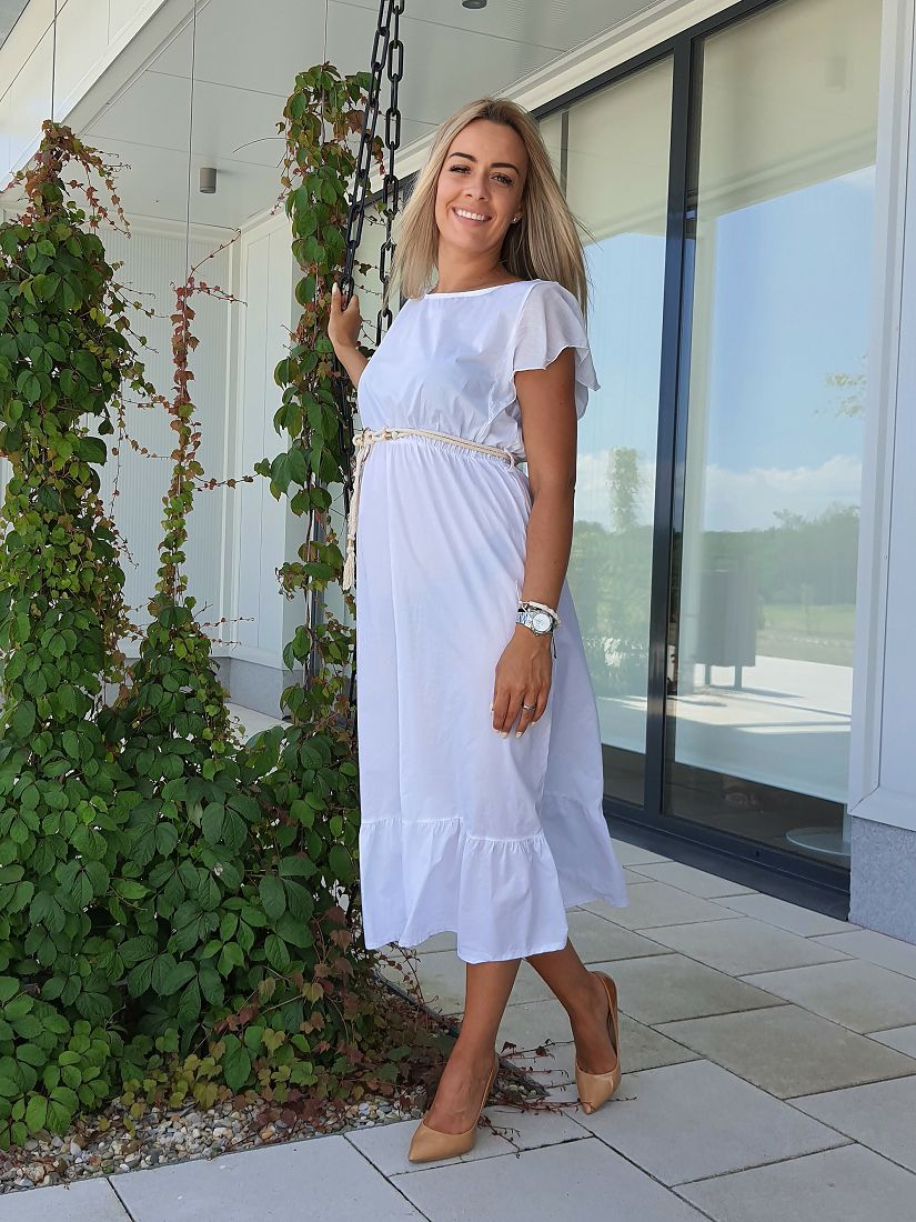 haljina-scotty-3424_2.jpg