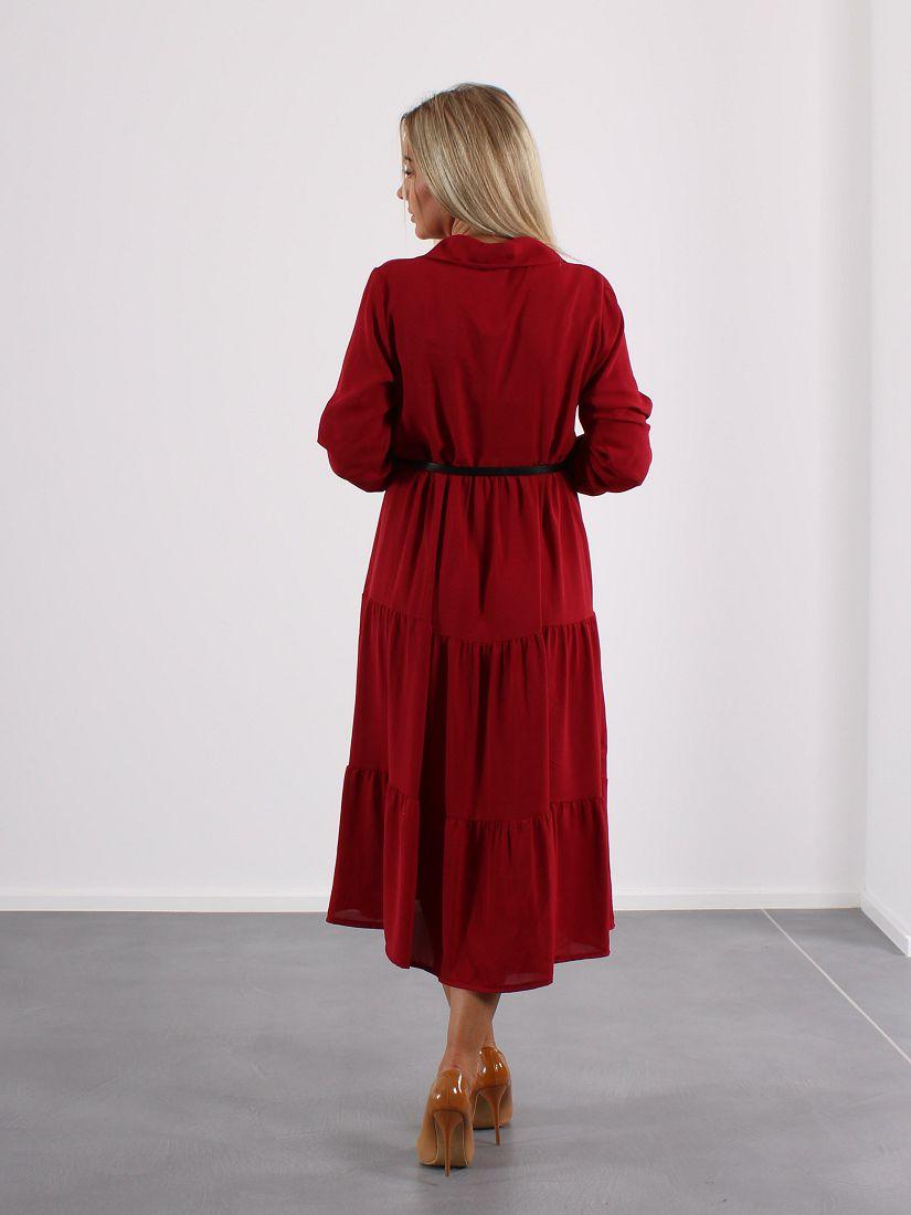 haljina-serena-3498_14.jpg