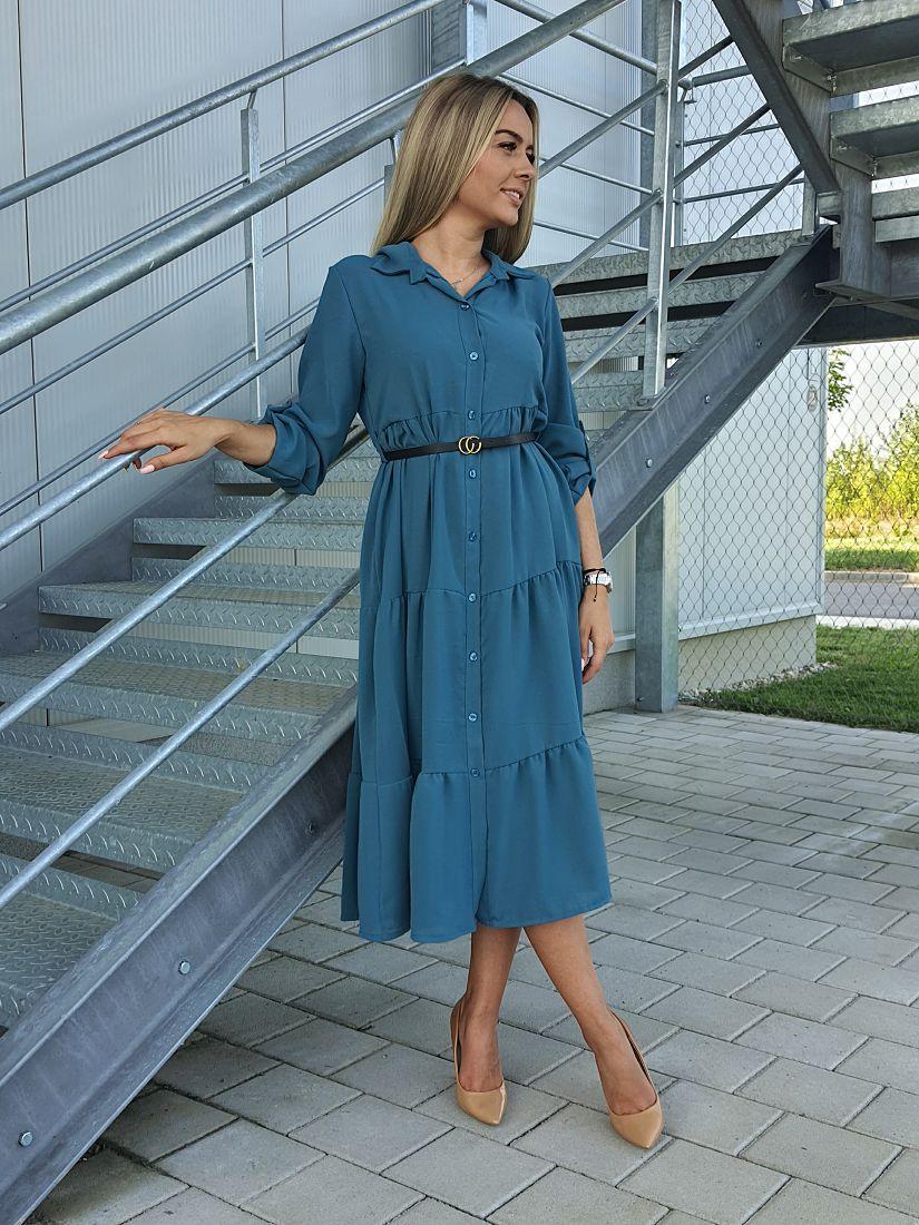 haljina-serena-3498_3.jpg