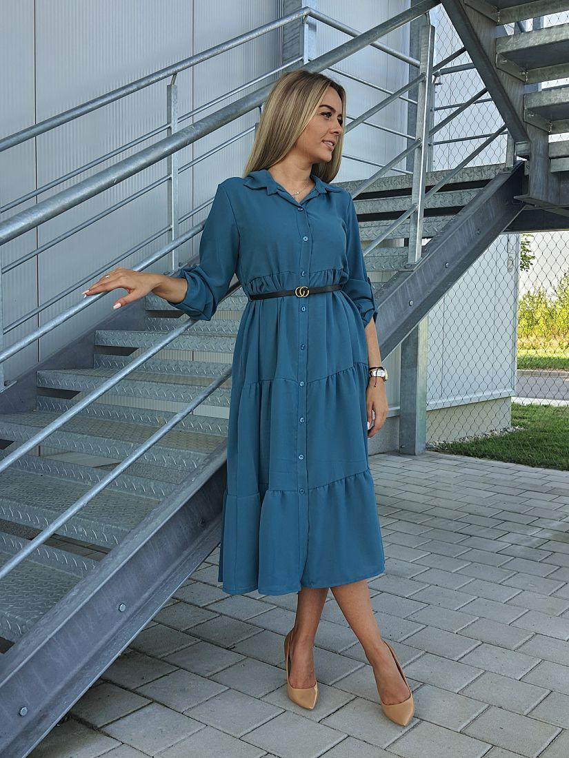 haljina-serena-3498_4.jpg
