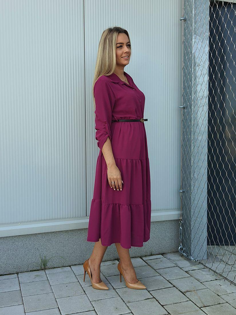 haljina-serena-3498_8.jpg