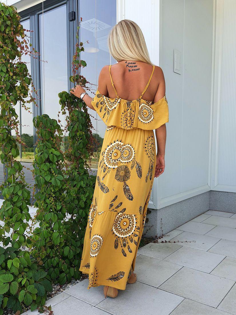 haljina-shay-3375_14.jpg