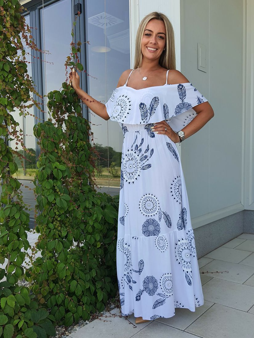 haljina-shay-3375_15.jpg