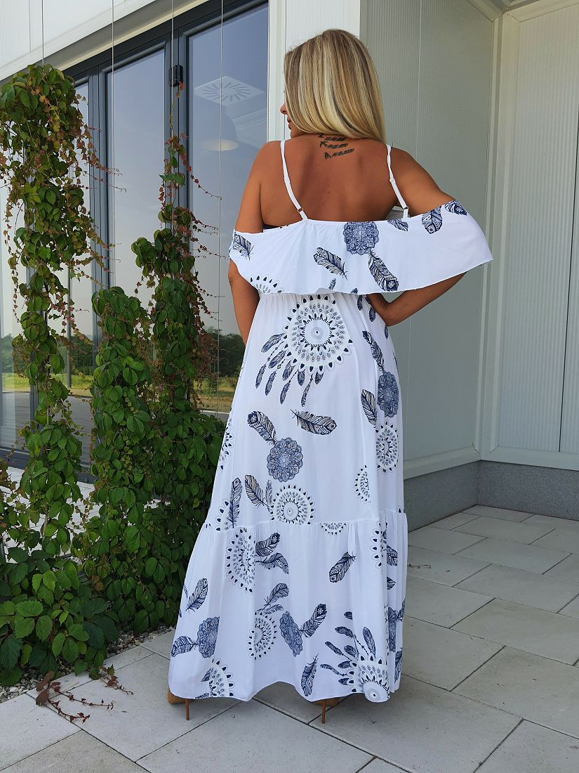 haljina-shay-3375_16.jpg