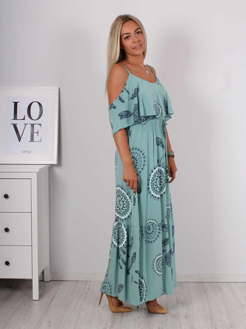 haljina-shay-3375_8.jpg
