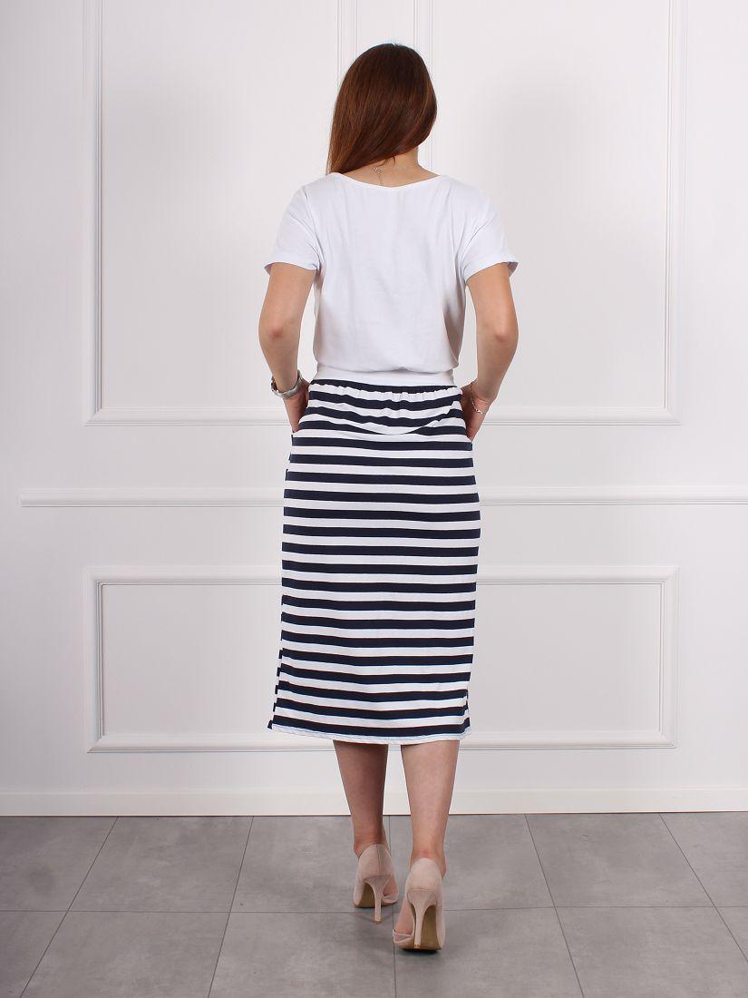 haljina-sidro-3340_3.jpg