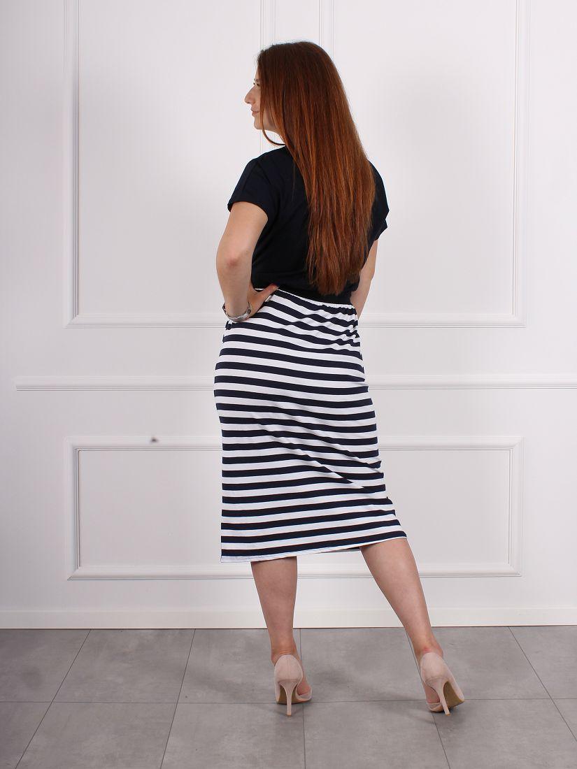 haljina-sidro-3340_6.jpg