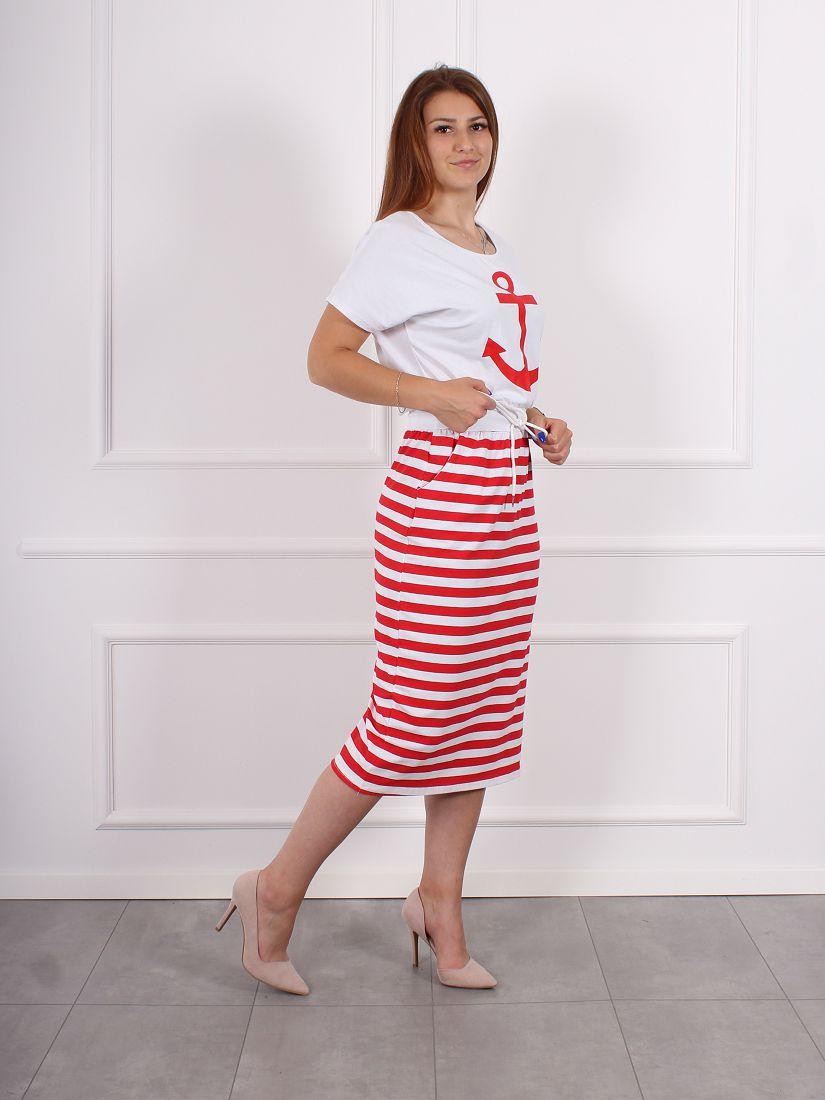 haljina-sidro-3340_8.jpg