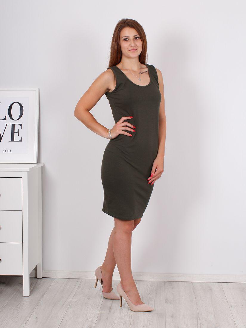 haljina-siena-3395_1.jpg