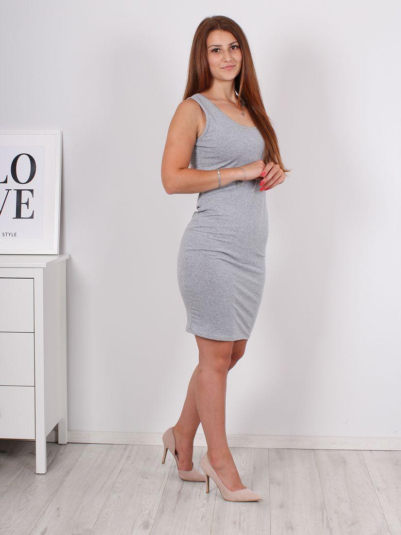 haljina-siena-3395_10.jpg
