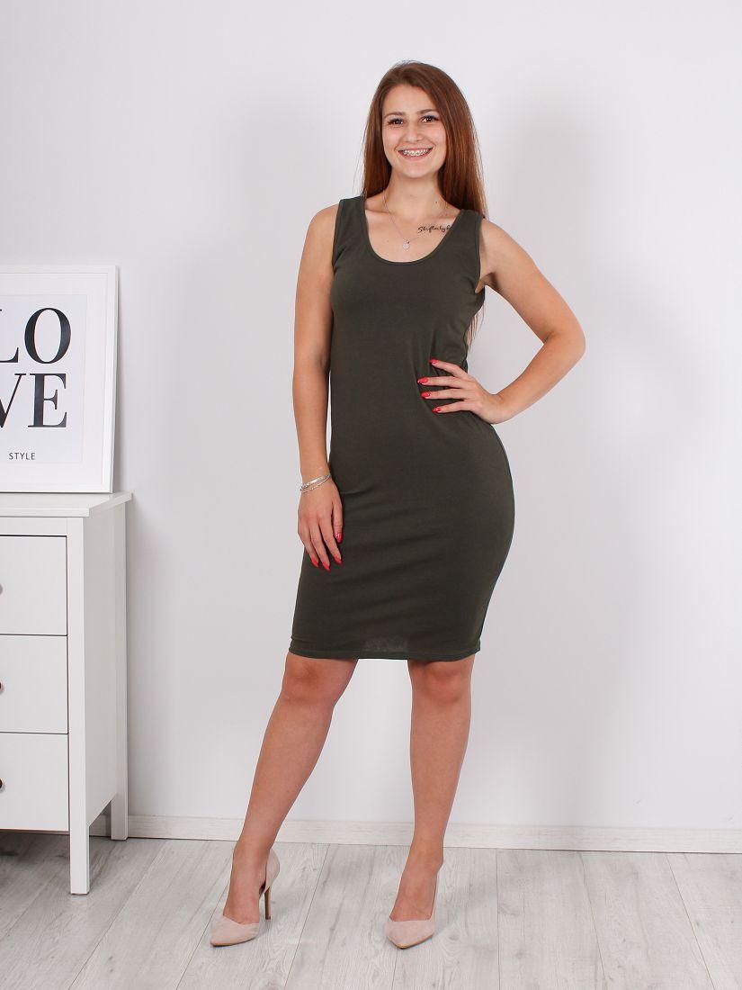 haljina-siena-3395_11.jpg