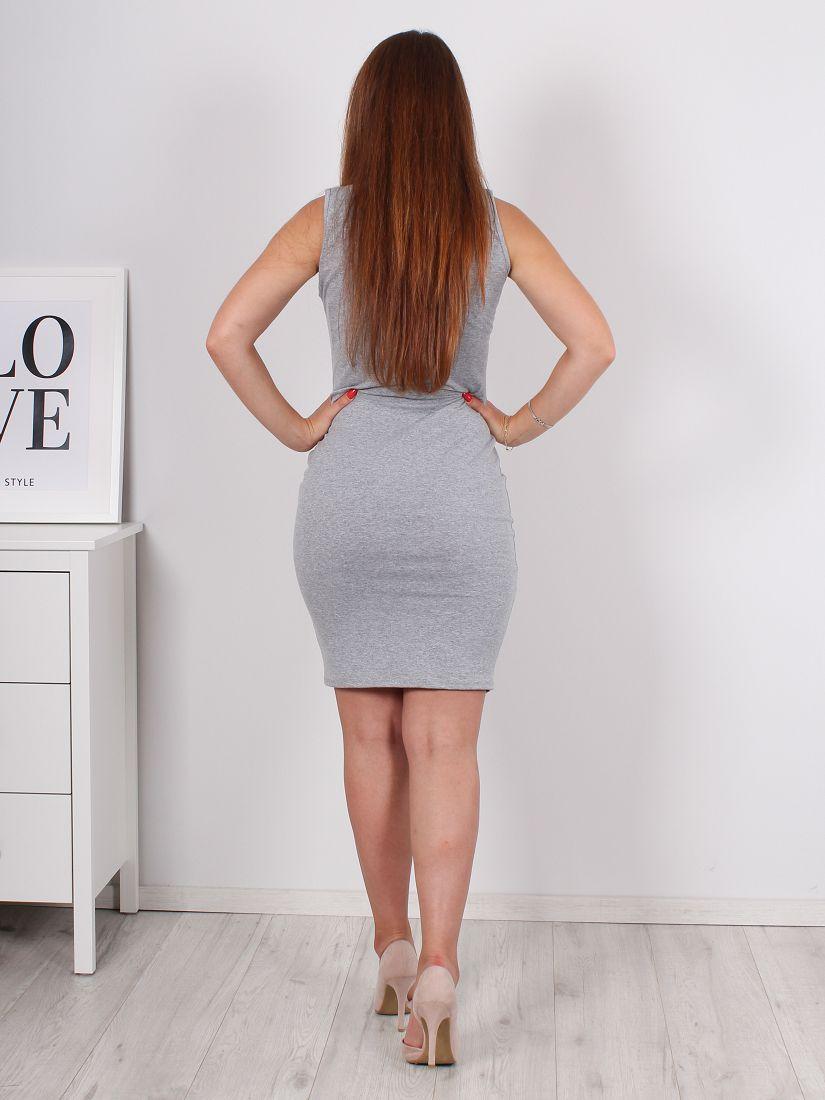 haljina-siena-3395_12.jpg