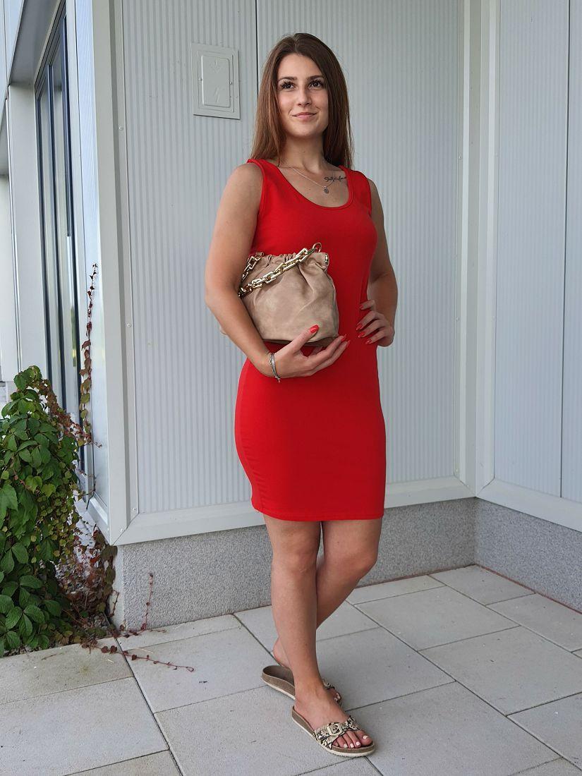 haljina-siena-3395_13.jpg