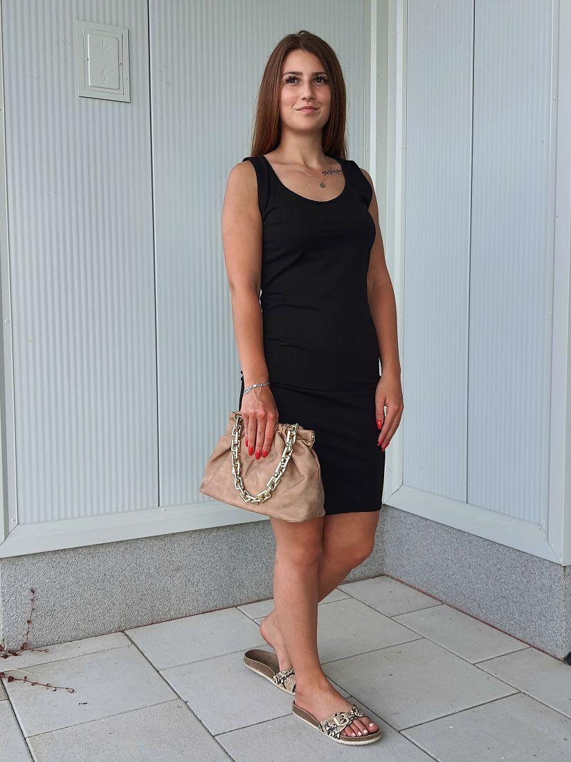 haljina-siena-3395_14.jpg