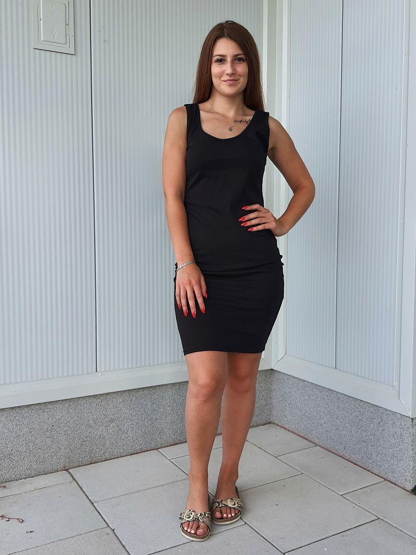 haljina-siena-3395_15.jpg