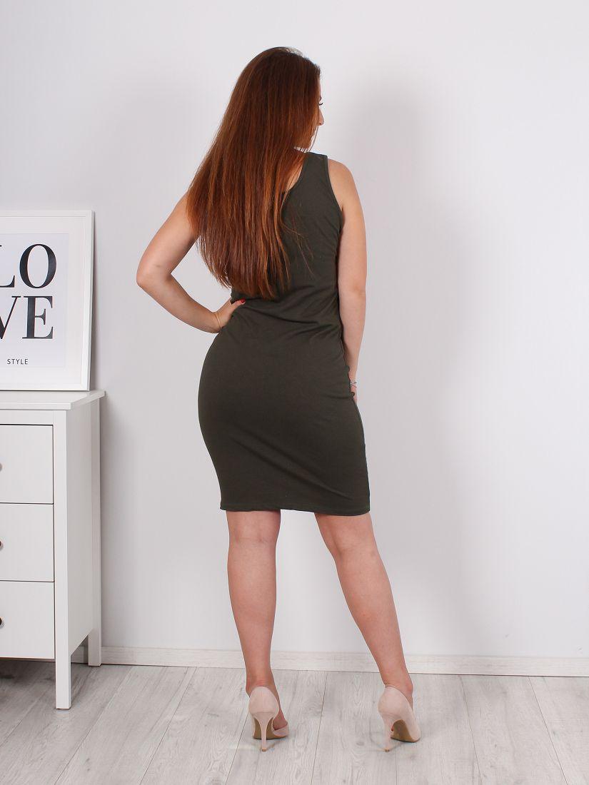 haljina-siena-3395_2.jpg