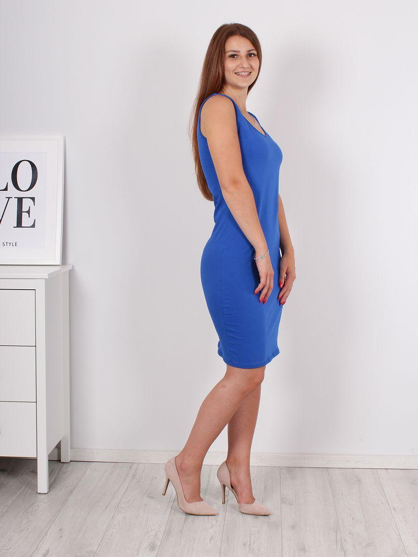haljina-siena-3395_4.jpg
