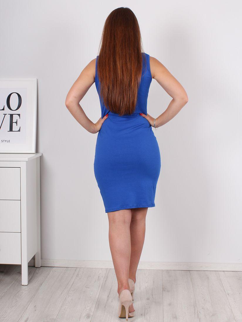 haljina-siena-3395_5.jpg