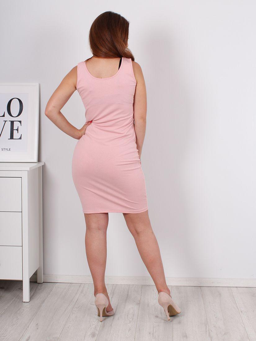 haljina-siena-3395_8.jpg