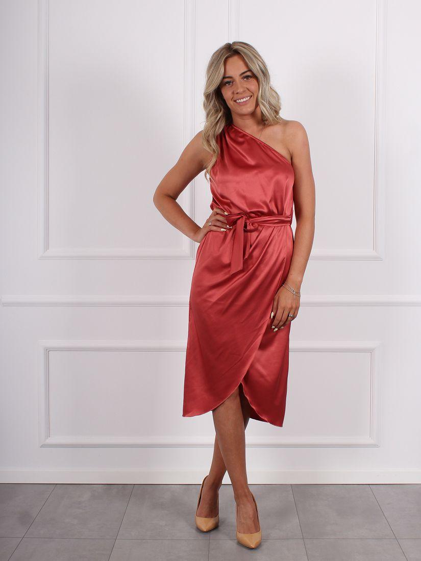 haljina-slash-3302_14.jpg