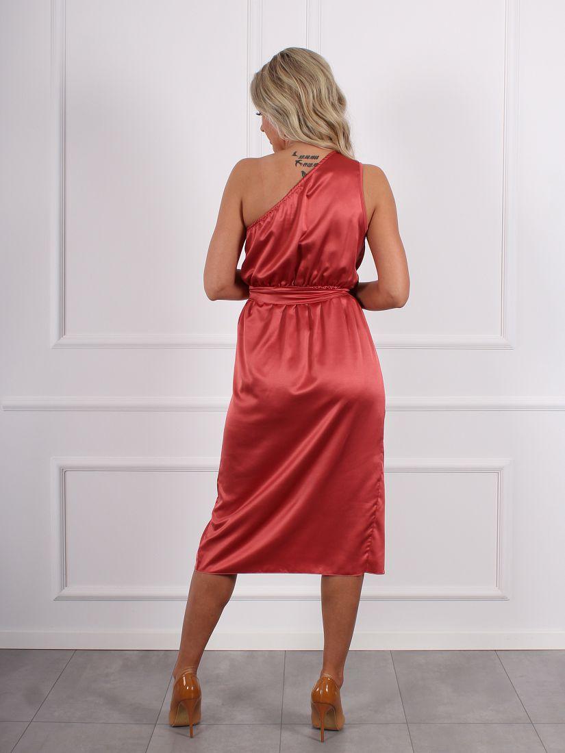 haljina-slash-3302_15.jpg