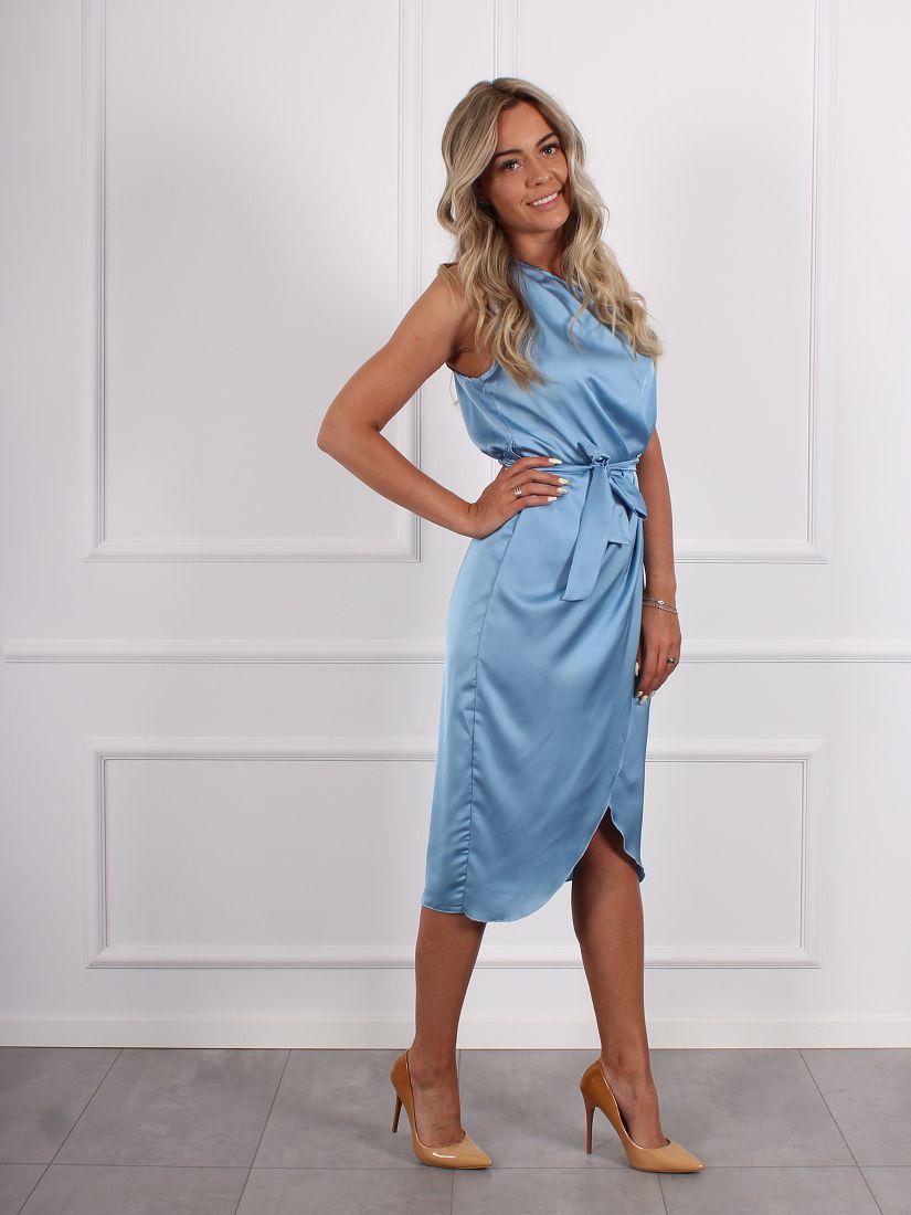 haljina-slash-3302_17.jpg