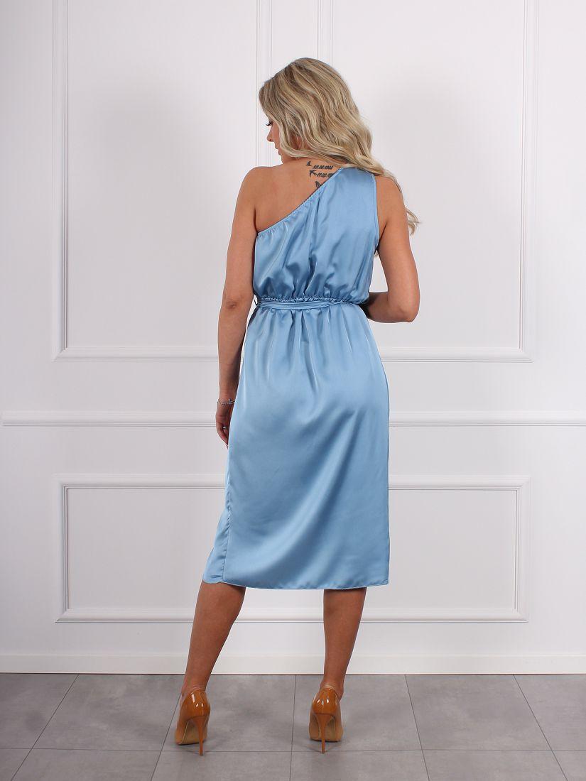 haljina-slash-3302_18.jpg