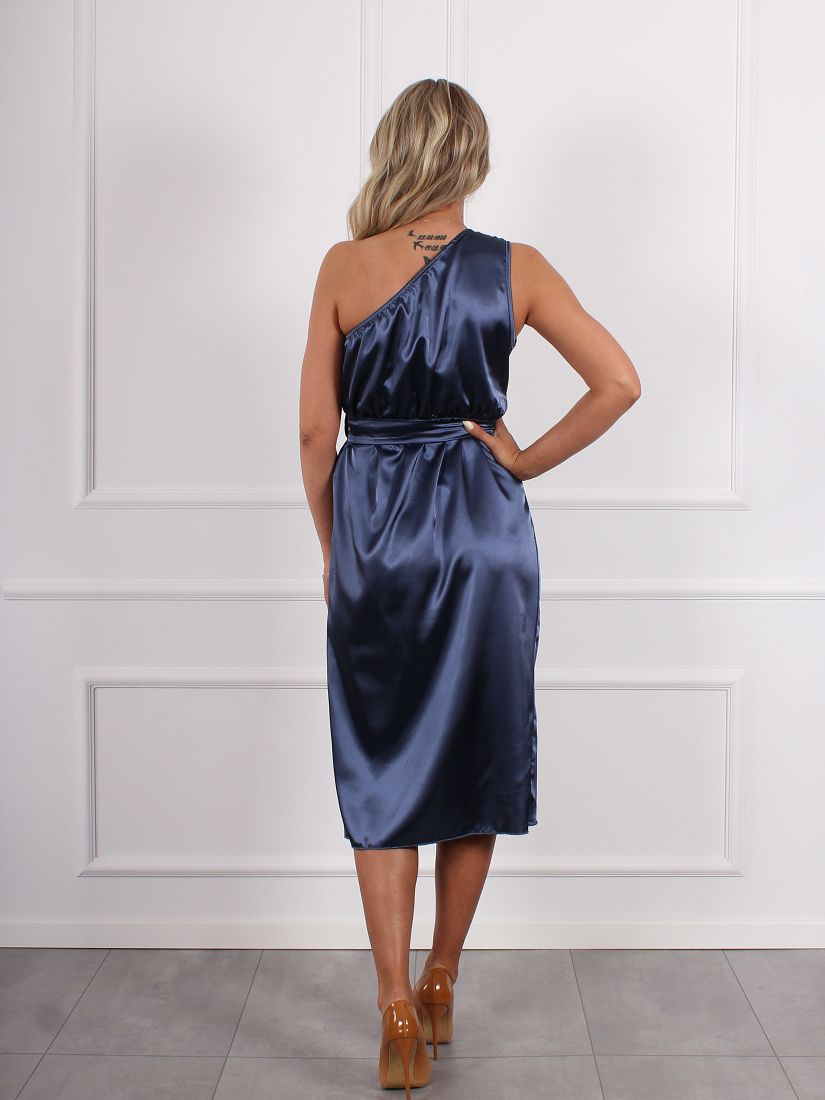 haljina-slash-3302_21.jpg