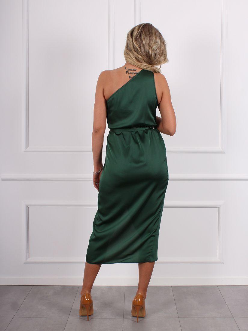 haljina-slash-3302_24.jpg