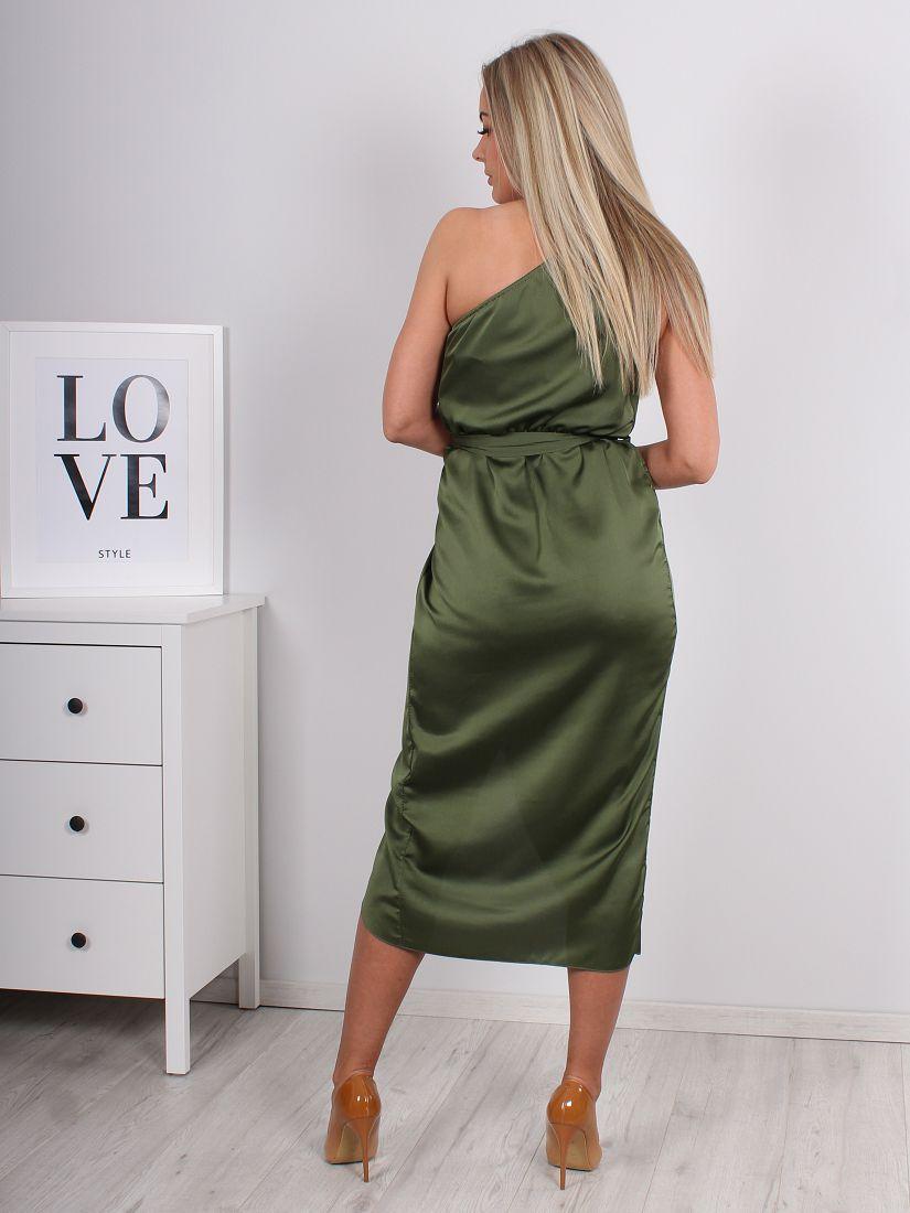 haljina-slash-3302_3.jpg